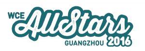 WCE All-Stars Guangzhou 2016