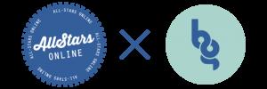 WCE All-Stars Online logo